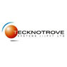Tecknotrove Systems (I) Pvt Ltd