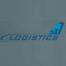 24x7Logistics Pvt Ltd India