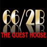 66/2B The  Guest  House