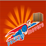6Packers Movers