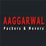 Aaggarwal Packers And Movers