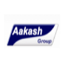 Aakash Packing & Shipping Co.
