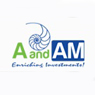 A and AM Consultants Private Limited
