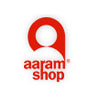 AaramShop Private Limited