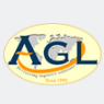Aargus Global Logistics Pvt. Ltd.