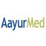 AayurMed Biotech Pvt. Ltd