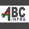 ABC Infra Equipment Pvt. Ltd.