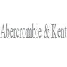 Abercrombie & Kent India Pvt. Ltd