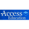 Access Education