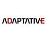 Adaptative Info Solutions Pvt Ltd.