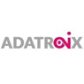 Adatronix Pvt Ltd