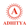 Adhitya Computers