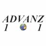 Advanz101 Business Systems Inc.