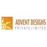 Advent Designs