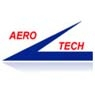Aerotech Aviation India Pvt. Ltd