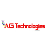 AG Technologies Pvt.Ltd.