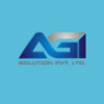 AGImpulse Solution Pvt. Ltd.