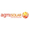 Agni Solar Systems Pvt. Ltd.
