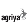 Ahsan Technologies Pvt Ltd (Agriya)