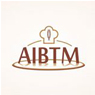 Assocom Institute of Bakery Technology & Managemnt (AIBTM)
