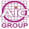AIC Lab Equipments Pvt Ltd.