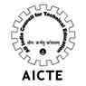 All India Council Of Technical Education