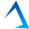 Akthasoft Solutions Pvt Ltd