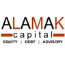 Alamak Capital Advisors Private Limited