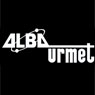 Alba Urmet Communication & Security P. Ltd