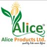 Alice Products
