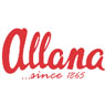 Allanasons Private Limited