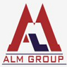 ALM Industries Ltd