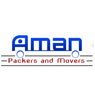 Aman Packers And Movers