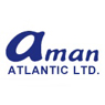 Aman Atlantic Ltd