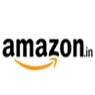 Amazon India