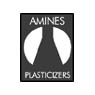 Amines and Plasticizers Ltd