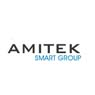 Amitek Security Equipments Private Limited