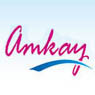 Amkay Products Pvt. Ltd.