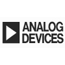 Analog Devices India Pvt. Ltd