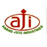 Anand Jute Industries