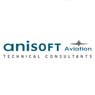 AniSOFT Aviation Technical Consultants