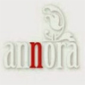 Annora collections