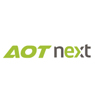 AOTNext Home Automation India
