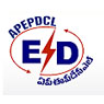 Eastern Power Distribution Company of Andhra Pradesh Limited