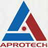 Aprotech Engineers Pvt. Ltd