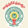 Andhra Pradesh State Financial Corporation (APSFC)