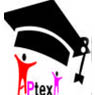 Aptex Global Solutions