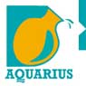 Aquarius Engineers Pvt Ltd