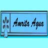 Amrita Aqua Equipment Pvt. Ltd.