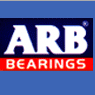 ARB Bearings Limited
